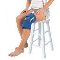 Mankiet kolanowy, na kolano Cryo/Cuff Aircast