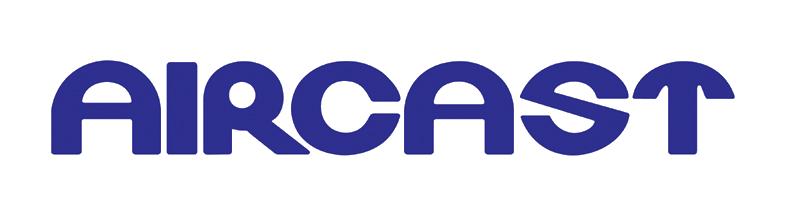 Aircast.pl