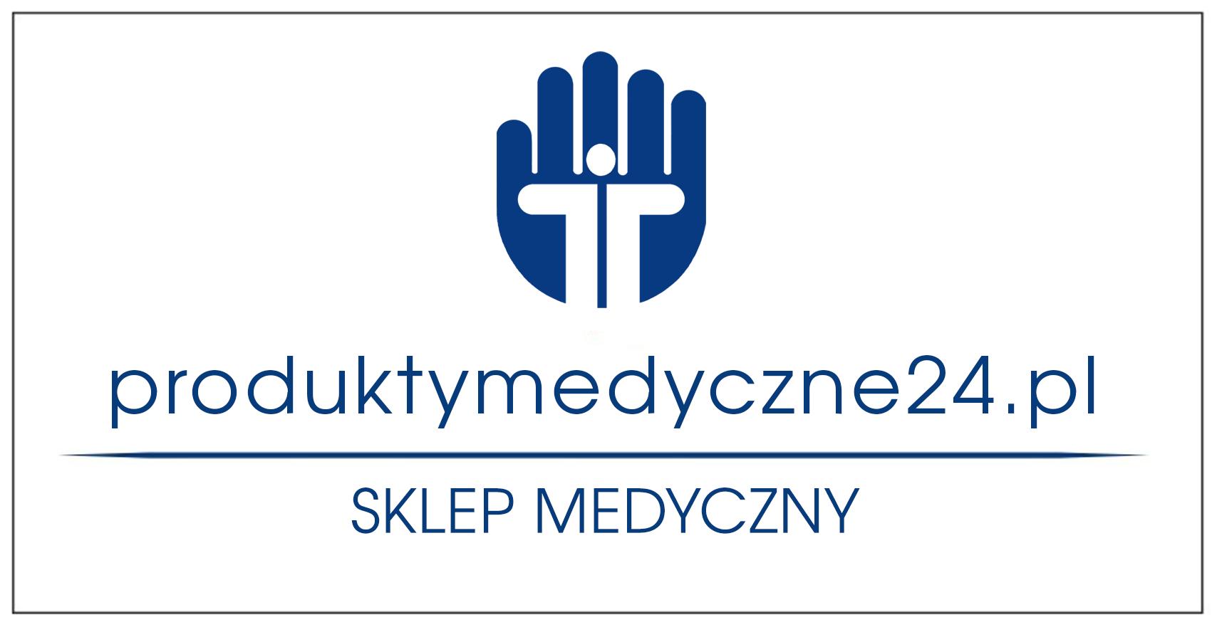 produktymedyczne.pl